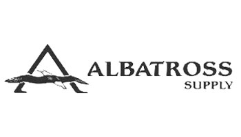Albatross Supply