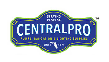 Central Pro