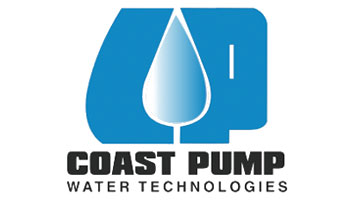 Coast Pump Water Technologies