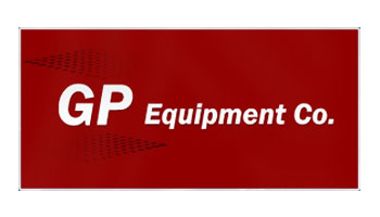 GP Equipment Co.