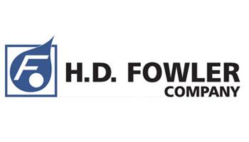 HD Fowler