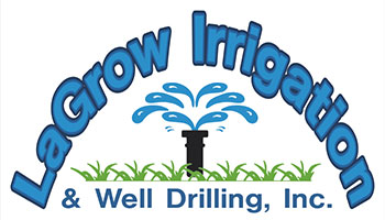 LaGrow Irrigation
