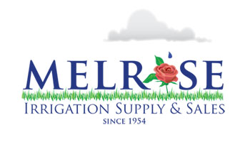 Melrose Irrigation Supply & Sales