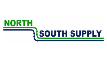 North South Supply