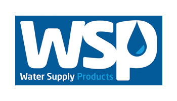 Water Supply Products