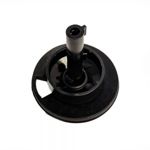 Mini Standard Flow Stem and Disk Assembly