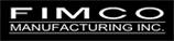 FIMCO Manufacturing Inc.