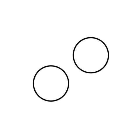 Cam O-rings