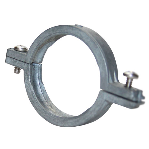 FIMCO 1 1/2 Inch Metal Locking Clamp